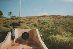 020.jpg (Tai Moura) Tags: kodak film filme 35mm proimage 100 trip100r olympus olympustrip100r lomo lomography lomografia