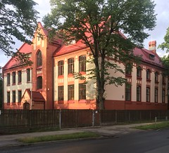 Great architectura (andrey.salikov) Tags: great architectura