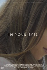 In Your Eyes (2014) (lantovenice) Tags: in your eyes imdb movie 2014
