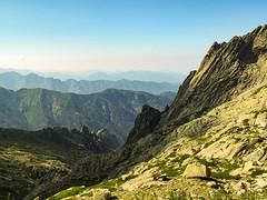 P1011060 (laurent.guillon) Tags: paysage