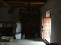 El Rancho de las Golondrinas (mademoisellelapiquante) Tags: newmexico southwest desertsouthwest desert elranchodelasgolondrinas rancho architecture