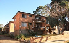 24/21-25 CRAWFORD STREET, Berala NSW