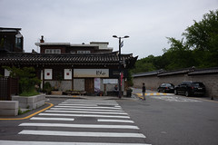 201805Seoul-1009741 (Selina CW Chan) Tags: streetphotography seoul korea leica leicam10 travelphotography solotravel