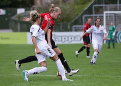 Lewes FC Women 5 Charlton Ath Women 0 Conti Cup 19 08 2018-791.jpg (jamesboyes) Tags: lewes charltonathletic women ladies football soccer goal score celebrate fawsl fawc fa sussex london sport canon continentalcup conticup