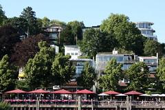 Hamburg: (Helgoland01) Tags: hamburg elbe river fluss deutschland germany