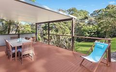 4 Acacia Drive, Urunga NSW