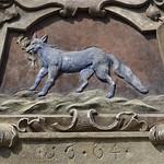 Loup bleu thumbnail