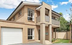 4/12-14 Rudd Road, Leumeah NSW