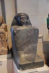 Стародавній Єгипет - Лувр, Париж InterNetri.Net  168