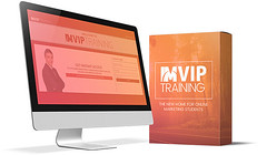 IM VIP Training Review – The Most Complete Online Marketing Training Platform (Sensei Review) Tags: internet marketing im vip training 2018 review bonus download kevin fahey oto reviews testimonial