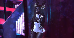 Tecno-Demon (♡ოﻨօ♡) Tags: plastik antinatural catwa maitreya phoenix secondlife sl sweet slblogger secondlife:z=21 sweetsl slkawaii slcute slgirl demon doll dark dollsl demonsl lootbox cute cutesl cutie cutekawaiisl cureless fashionsl fashion firestorm fantasy fantasysl kawaii kawaiisl kawaiigirl kawaiiblogger bloggersl blogger bloggersecondlife bento beauty bloggerkawaii bonita