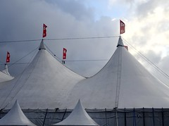 Zeltfestival Ruhr (peterpe1) Tags: witten ruhr zeltfestival tent flickr peterpe1