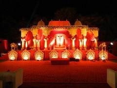 Wedding Reception Venues in Jaipur (dsweddingplanners) Tags: wedding weddingvenue venue royalwedding