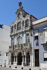 DSC_0300 (aitems) Tags: aveiro portugal city