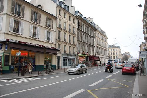 Версаль, Франція France InterNetri 0386