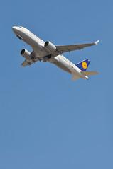 'LH5U' (LH0905) LHR-FRA (A380spotter) Tags: takeoff departure climb climbout belly gearinmotion gim retraction airbus a320 200 a320neo™ newengineoption prattwhitney purepower® gearedturbofan™ pw1100 pw1100g pw1100gjm turbofan engine powerplant sharklets™ sharklets sharklet™ sharklet wingtipdevices wingtipdevice winglets winglet dainb firsttoflya320neo lessnoiselessfuellessco2 decals decal stickers sticker deutschelufthansaag dlh lh lh5u lh0905 lhrfra runway27l 27l london heathrow egll lhr