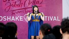 Devi Kinal Putri (Dara Zein) Tags: devi kinal putri devikinalputri