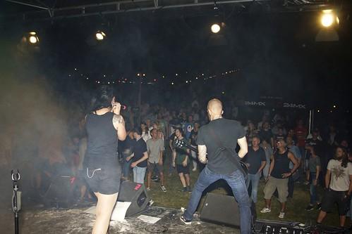 2018_08_03_Westerheim, 25 Jahre Charly Feelgood19