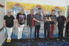 "Limeira / SP - 03/08/2018 • <a style=""font-size:0.8em;"" href=""http://www.flickr.com/photos/67159458@N06/42145754970/"" target=""_blank"">View on Flickr</a>"