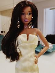(zadolls) Tags: barbie collector aa sis mbilli kara grace chandra