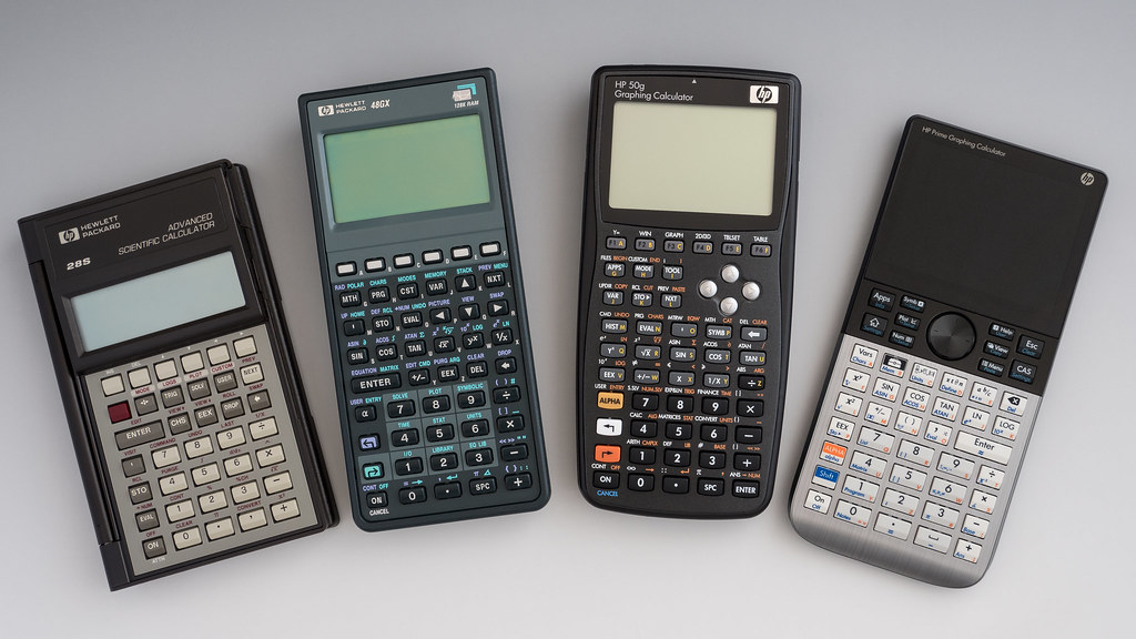 The World's most recently posted photos of calculator and