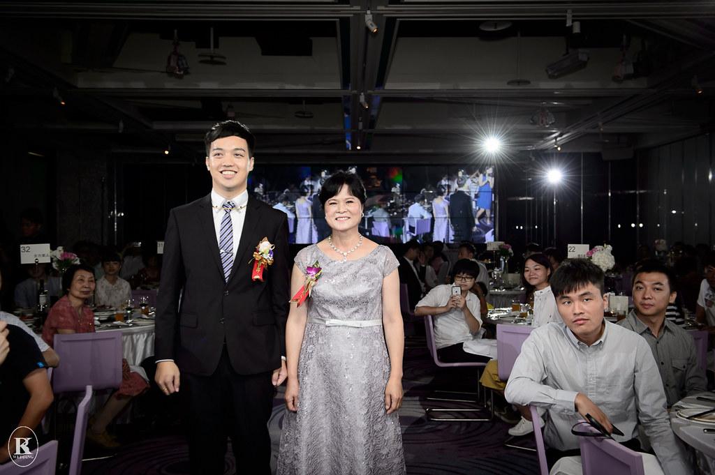 林酒店婚攝_240