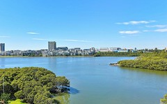65/29 Bennelong Parkway, Wentworth Point NSW