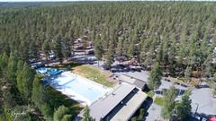 DJI_0324.jpg (pka78-2) Tags: camping summer kuninkaanlähde travel finland sfc swimmingpool kuopio travelling swimming caravan motorhome kankaanpää satakunta fi