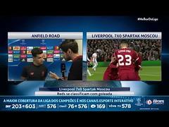 Coutinho, do Liverpool, fala pela primeira vez sobre a possibilidade de acertar com o Barcelona (portalminas) Tags: coutinho do liverpool fala pela primeira vez sobre possibilidade de acertar com o barcelona