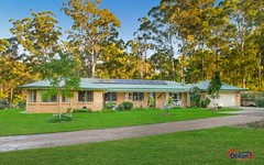55 Jolly Nose Drive, Bonny Hills NSW