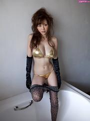 Hitomi Aizawaの壁紙プレビュー
