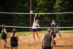 Volleyball-2018 (127 of 238)