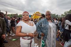 5D14_2568 (bandashing) Tags: caribbean carnival festival mossside alexandrapark people crowd dance music enjoy sylhet manchester england bangladesh bandashing socialdocumentary aoa akhtarowaisahmed