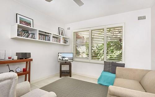 4/96 Onslow St, Rose Bay NSW 2029