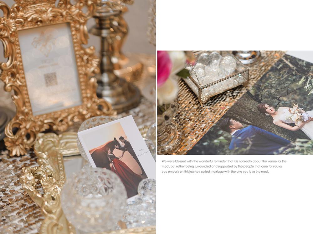 婚攝 台北婚攝 婚禮紀錄 推薦婚攝 美福大飯店JSTUDIO_0148