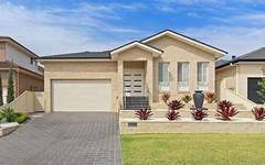 5 Brearley Avenue, Middleton Grange NSW