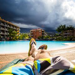 Relax (Zeeyolq Photography) Tags: canaria canaryislands holidays relax relaxing spain eldurazno canarias espagne es