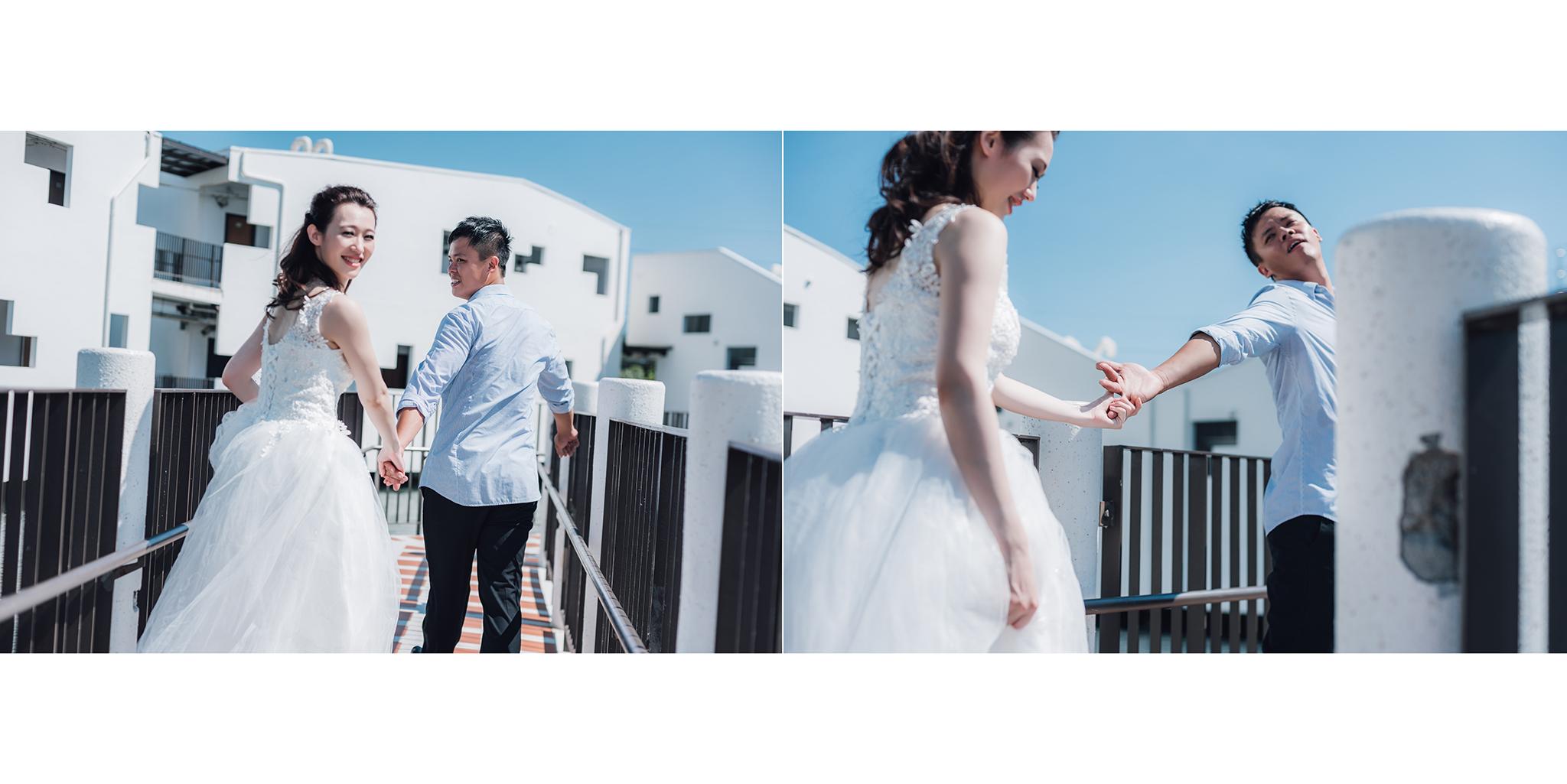 42881475075 bbb3ef67c3 o - 【自主婚紗】+儒儒&世英+