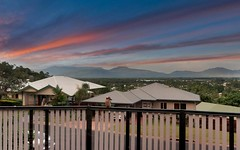 129 - 131 River Road, Sussex Inlet NSW