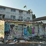 Restaurants abandonnés Rompsay, La Rochelle thumbnail