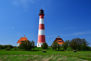 Nordfriesland