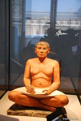 Стародавній Єгипет - Лувр, Париж InterNetri.Net  370
