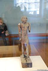 Стародавній Єгипет - Лувр, Париж InterNetri.Net  361