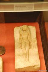 Стародавній Єгипет - Лувр, Париж InterNetri.Net  071