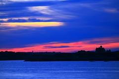 IMG_2919c (Autumn four seasons) Tags: rhode island sea lighthouse newport newportmansion