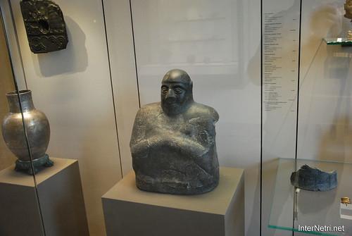 Стародавній Схід - Лувр, Париж InterNetri.Net 1289