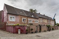 20180617-4182-Tongeren (Rob_Boon) Tags: belgië tongeren belgium cityscape cityarchitecture robboon