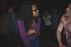 18.06.22 FDP 110 (ShoShots.Com) Tags: freedompartynyc freedomdanceparty nyc newyorkcity new york cityshoshotscomshoshotsshoshotsirvingplazaherberthollersaviorelmundofusicologylivenationnew ny usa