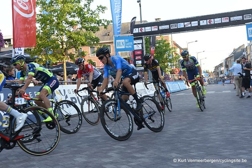 Na-tourcriterium Putte (371)