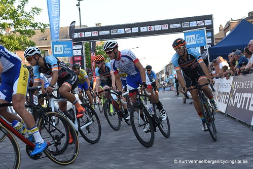 Na-tourcriterium Putte (363)